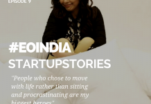 indian entrepreneurs success stories