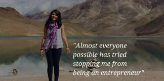 indian young entrepreneurs from eoindia.in.