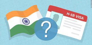 startup india