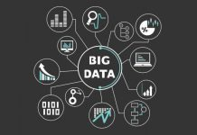 big-data-startups