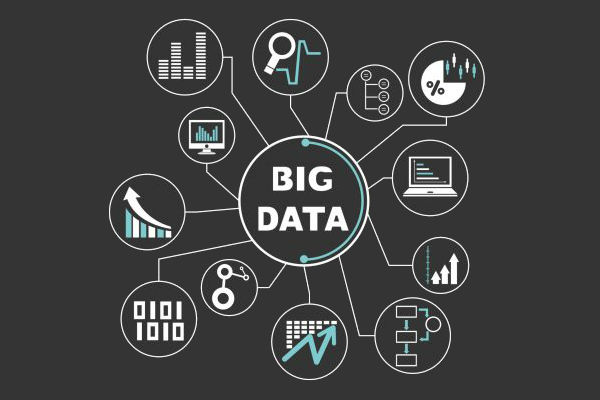big-data-startups