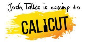 Josh Talks Calicut