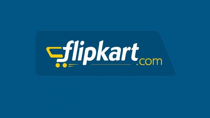 Flipkart relies on AI to improve business