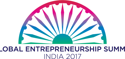 Hyderabad to host GES 2017