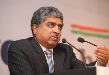 Infosys will open innovation hubs in US