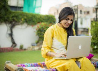 Jewelove - Entrepreneurs of India