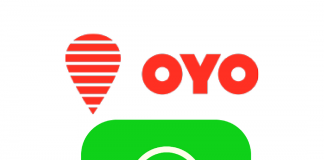OYO Partners with WhatsApp