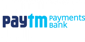 Paytm Payments Bank Appoints New CFO
