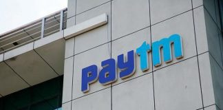 Paytm to acquire Nearby Little