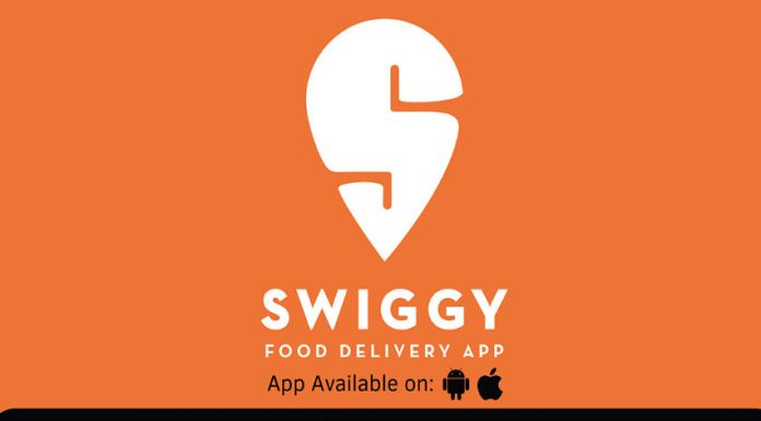 Swiggy launches special initiative to cover remote locations