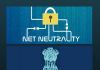 Startups Back TRAI's Decision to Uphold Net Neutrality