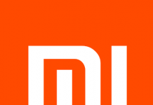 Xiaomi to Launch Electric Vehicles in India