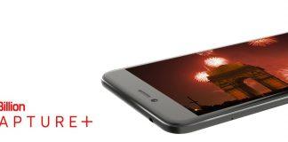 Flipkart to launch its own smartphone