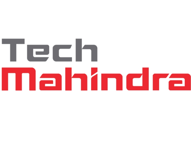 Tech Mahindra to Partner with 30 Startups a Year