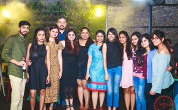 Wishbox Studio - Entrepreneurs of India