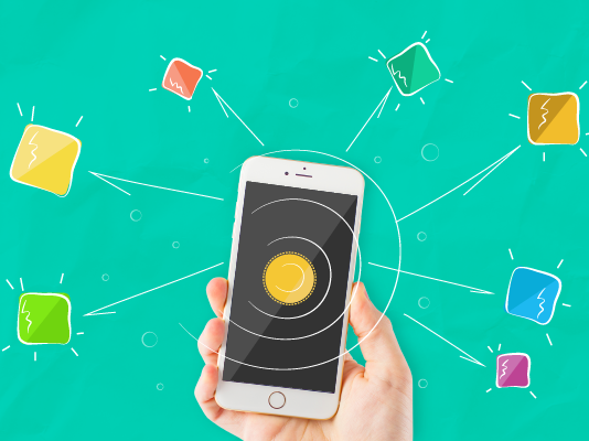 Top 7 Apps Every Entrepreneur Should Have
