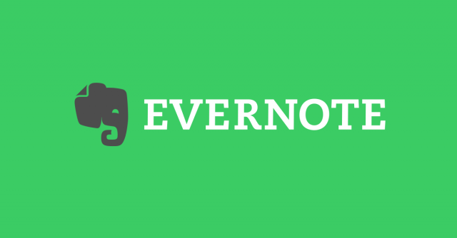 Evernote is the best app for every entrepreneurs in india