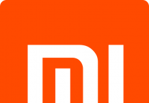 Chinese company Xiaomi step in to Electric Vehicles by next year