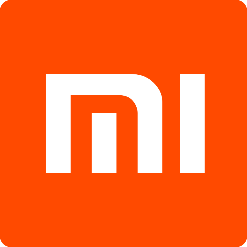 Latest Indian Startup News : Xiaomi To Launch Electric