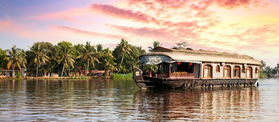 Top weekend destinations in India