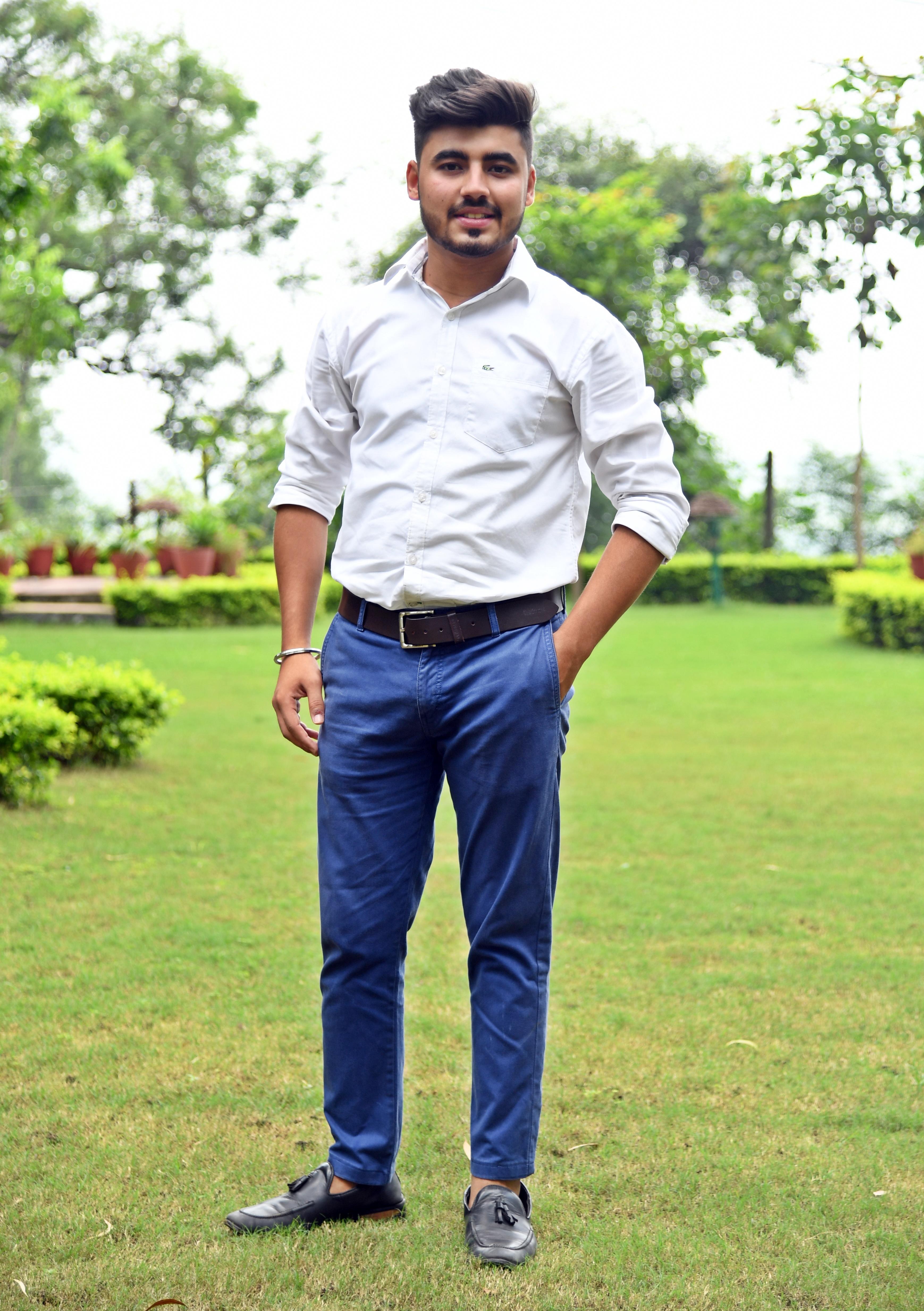 Jatin Sachdeva - EoIndia Startup stories