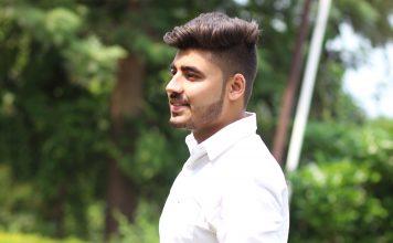 Inspiring Startup Stories of Indian Entrepreneurs- Episode 43