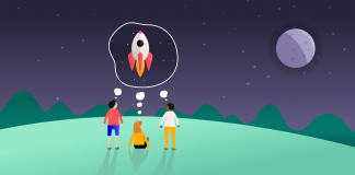 Startup news-entrepreneurs of India