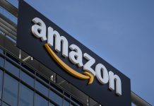 Amazon may Invest in Online Insurance Startup Acko