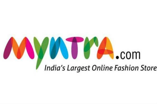 Latest Startup News- Entrepreneurs of India