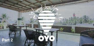 oyo room review_entrepreneurs of India
