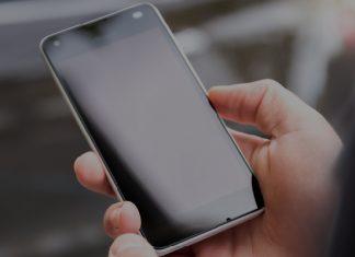 Top budget smartphones for entrepreneurs