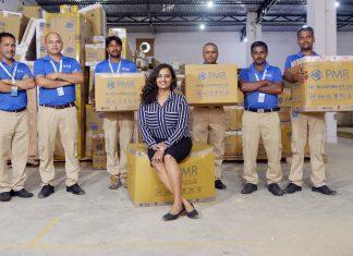 Entrepreneurs of India - Spotlight