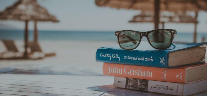 Top Inspiring books for entrepreneurs