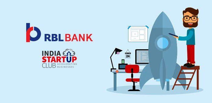 Entrepreneurs of India- Startup News
