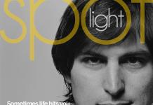 Inspiring Entrepreneur Stories- EOI Spotlight