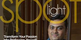Inspiring entrepreneur stories