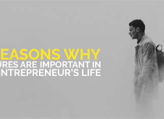 How to learn from entrepreneurs
