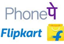 Latest startup news-entrepreneurs of India