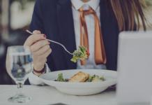 Healthy-eating-tips -entrepreneurs