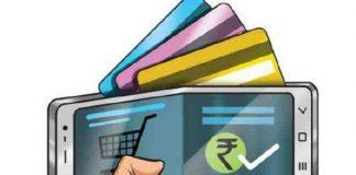 Latest startup news - entrepreneurs of India