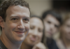 Mark Zuckerberg - Spotlight