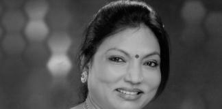 Kalpana Saroj - EOI Spotlight