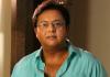 EOI Startup Stories - Nitesh Pandey