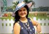 Startup Stories- Nirali