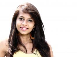 Startup Stories - Tanvi