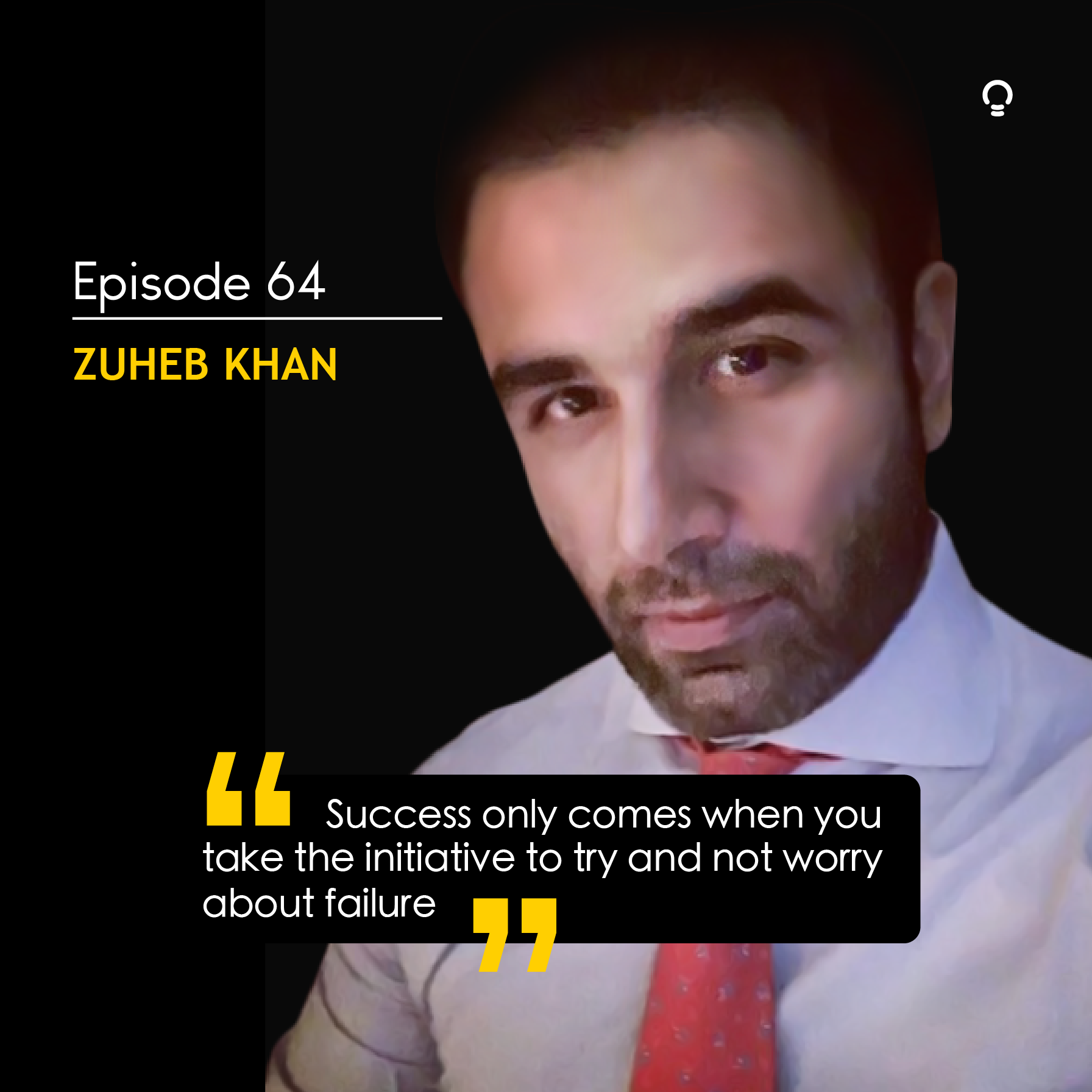 Top Indian Entrepreneurs -Zuheb Khan