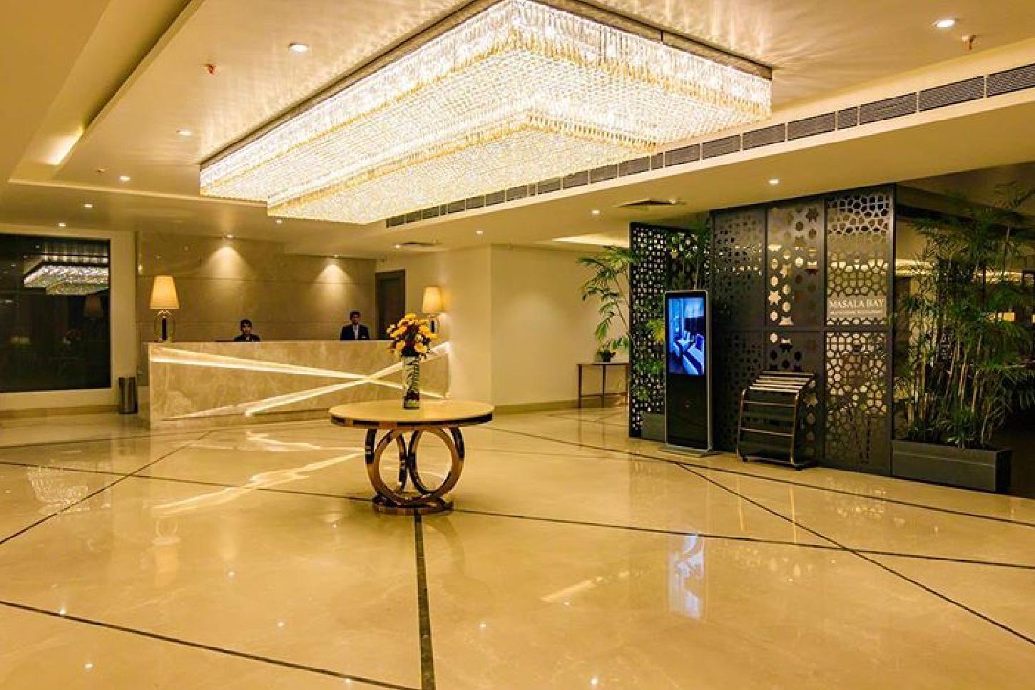 Top Indian Entrepreneurs -Zuheb Khan