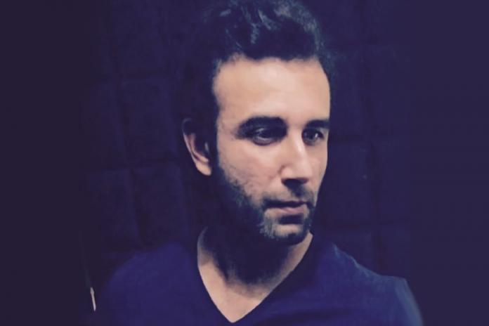 Zuheb Khan - EOI Startup Stories