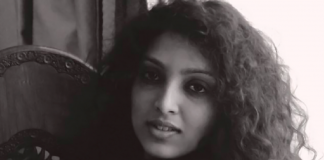Startup Stories- Aanchal Mittal