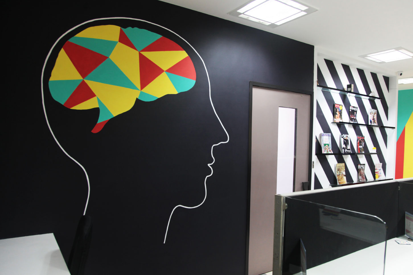 Startup Stories- Akshit Mehta